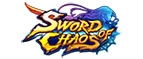 Sword of Chaos