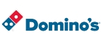 Domino's Pizza BY